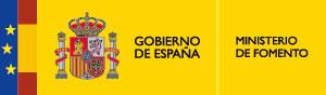 Ministerio de Fomento de España